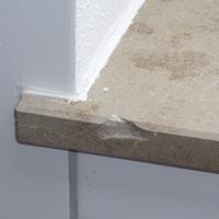 tischlerei andreas hillebrand ihr experte bei sch den an holz kunststoff granit und marmor. Black Bedroom Furniture Sets. Home Design Ideas